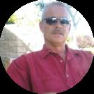 Mark Szilagyi Avatar